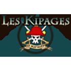 Les Kipages