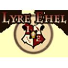 Le clan Lyre Ehel