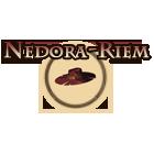Le Clan Nedora-Riem
