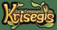 Logo Krisegis