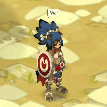 Avatar fiche